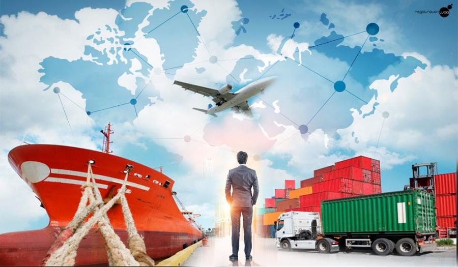 Review Trung tâm dạy học xuất nhập khẩu tốt nhất Hà Nội TPHCM