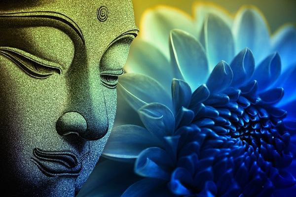 Lời răn dạy của Đức Phật về cuộc sống