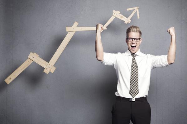 16 cách mang lại hạnh phúc với công việc