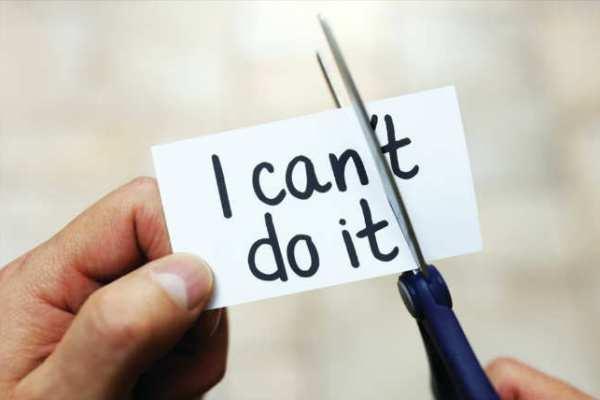 7 thói quen của những người thành công bạn cần áp dụng