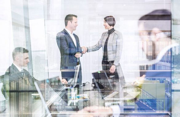 Tầm quan trọng của kỹ năng thương lượng đàm phán