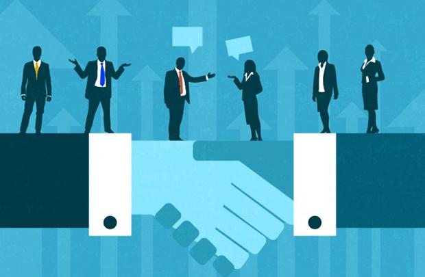 Kỹ năng đàm phán thương lượng