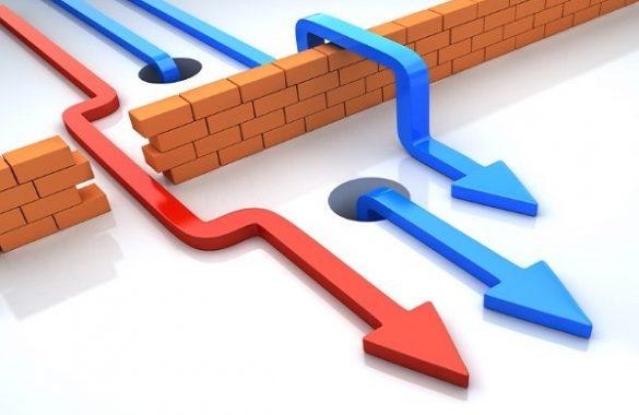Lựa chọn sản phẩm và thị trường khi quyết định kinh doanh