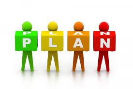 Luật lập kế hoạch
