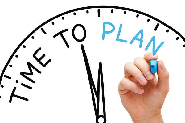 Chịu được áp lực thời gian giúp tăng hiệu quả công việc