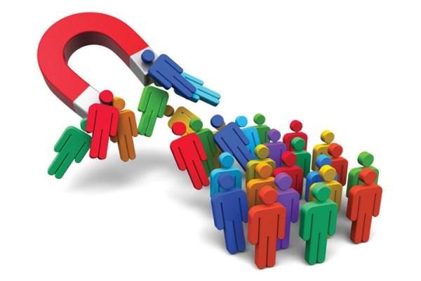 Rào cản gia nhập thị trường của doanh nghiệp nhỏ