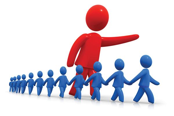Những phẩm chất người quản lý cần rèn luyện