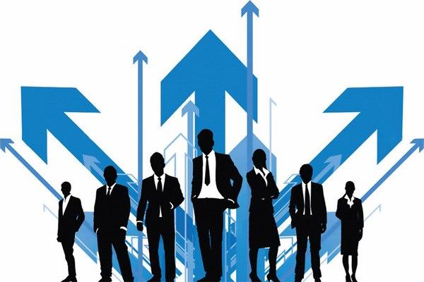 Những quy luật để thành công trong kinh doanh