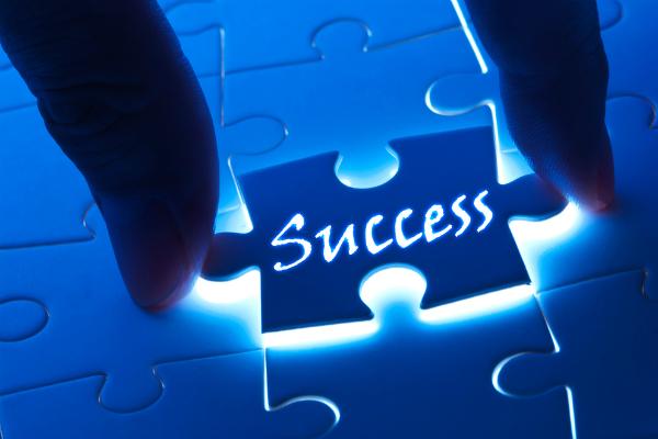Tổng hợp những quy luật giúp bạn thành công trong cuộc sống