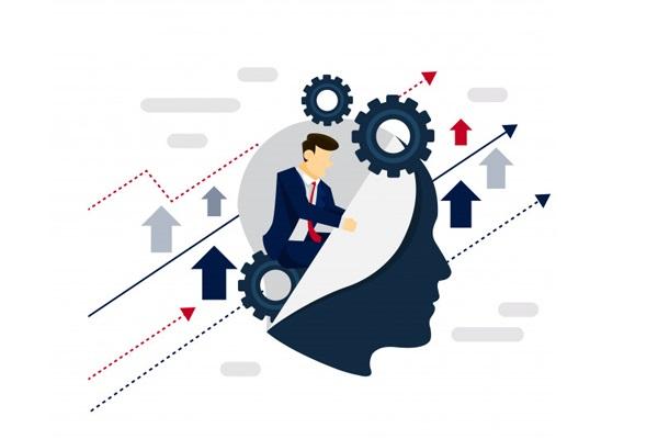 7 thực tế trong kinh doanh bạn cần biết
