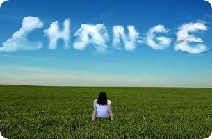 Thay đổi tư duy thay đổi cuộc đời