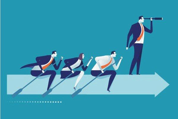Kỹ năng lãnh đạo nhóm quan trọng