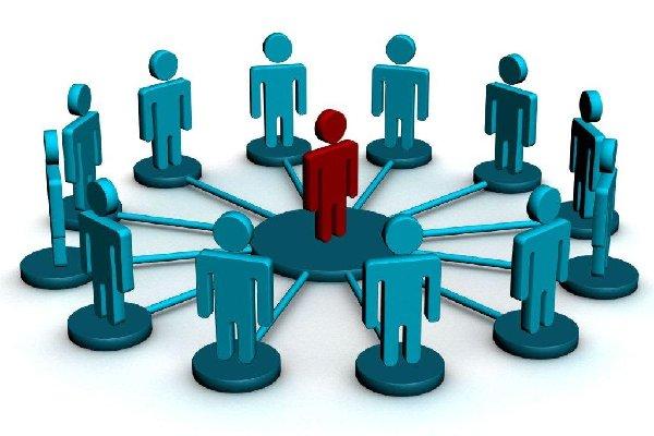 Kỹ năng lãnh đạo nhóm