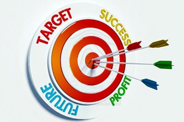 Làm thế nào để mục tiêu trở thành hiện thực?