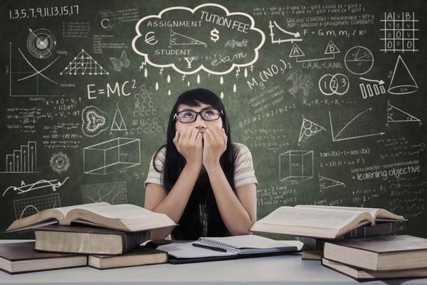 Tại sao chúng ta cần có phương pháp học tập tốt?