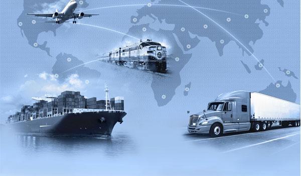 Bí quyết để học và làm xuất nhập khẩu thành công