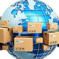 Nghề Xuất nhập khẩu và Logistics – Công việc thu nhập cao và cơn khát nhân sự chất lượng