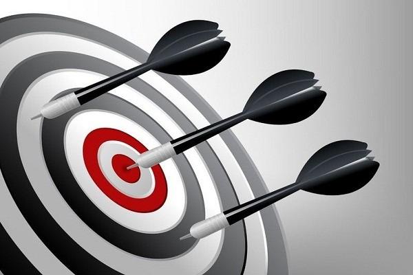 Xác định mục tiêu và mục đích cho cuộc sống
