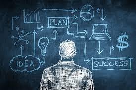 10 đặc điểm xác định thành công kinh doanh