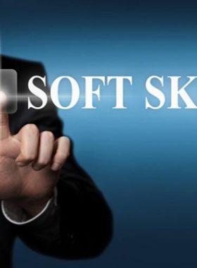 Kỹ năng mềm nhất định phải học nếu muốn thành công