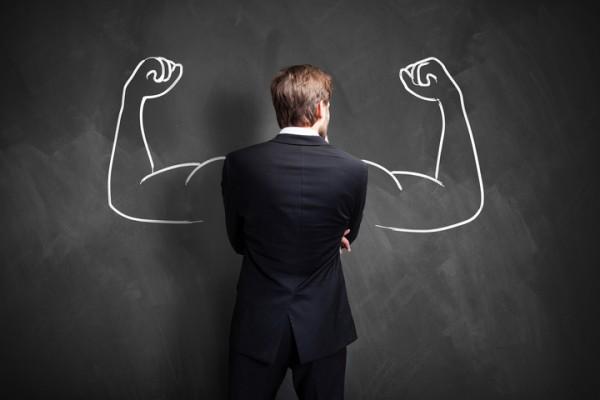 Các luật nên biết nếu muốn trở thành người lãnh đạo giỏi
