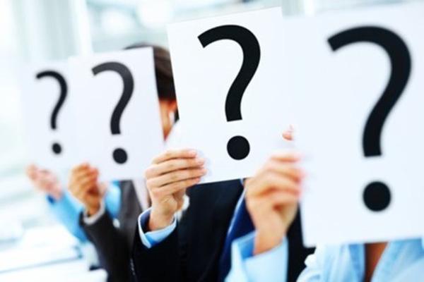 Tại sao nên trở thành nhà doanh nghiệp?