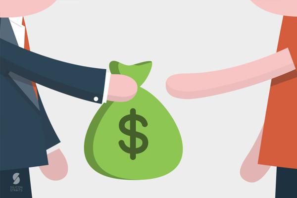 Các phương án huy động vốn của doanh nhân khi khởi nghiệp
