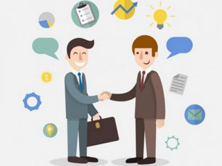 Kỹ năng thuyết phục khách hàng