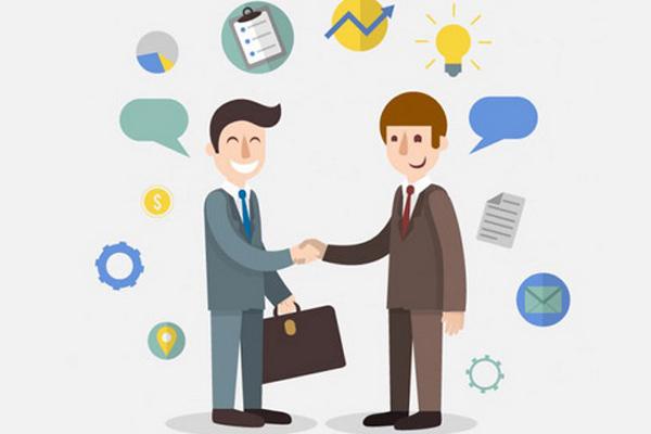 Rèn luyện kỹ năng thuyết phục khách hàng