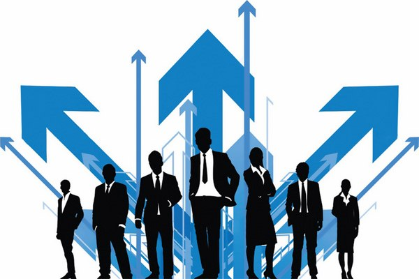 Phẩm chất cần có để trở thành một nhà doanh nghiệp