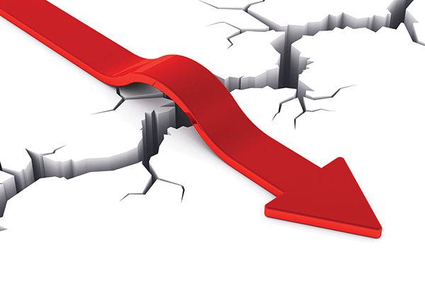 Sự mạo hiểm và rủi ro trong kinh doanh