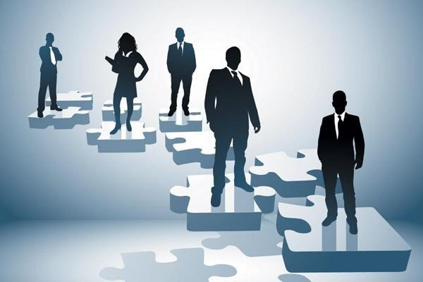 Những luật bạn cần biết khi đàm phán trong kinh doanh