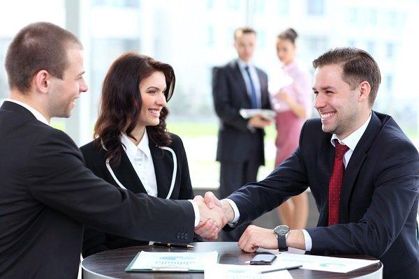 Luật Mong muốn cốt lõi của việc thành công trong bán hàng