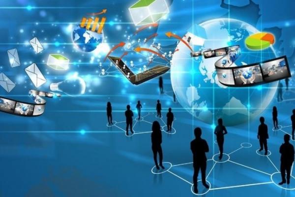 Những rào cản doanh nghiệp nhỏ phải đối mặt khi muốn gia nhập thị trường