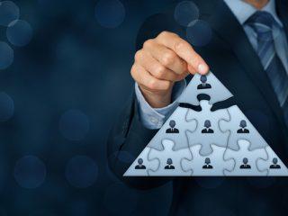 4 phẩm chất người quản lý cần rèn luyện