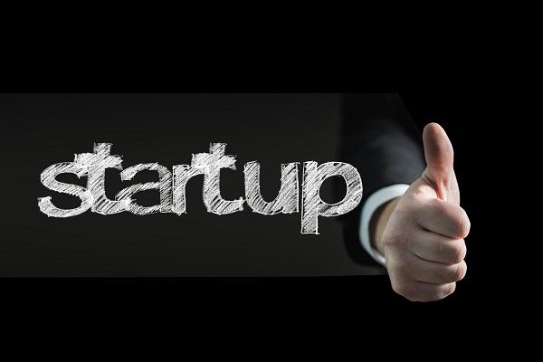Cần chuẩn bị những gì để khởi nghiệp
