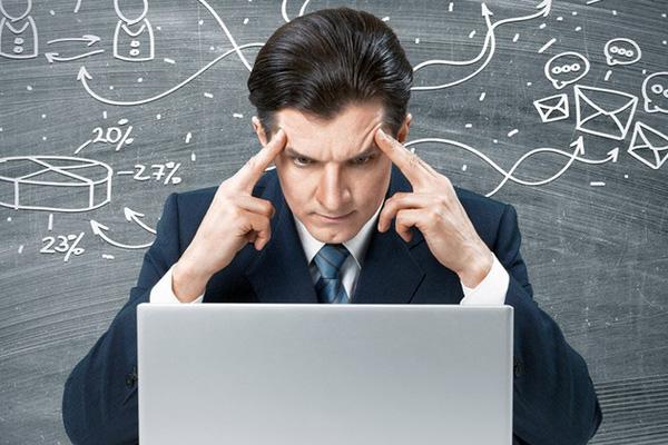 Các kỹ năng tin học văn phòng cơ bản?