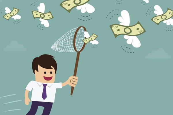 Làm thế nào để thành công trong kinh doanh