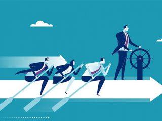 Nhà quản lý hiệu quả là như thế nào