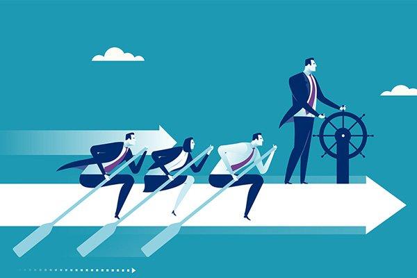 Một nhà quản lý hiệu quả là như thế nào?