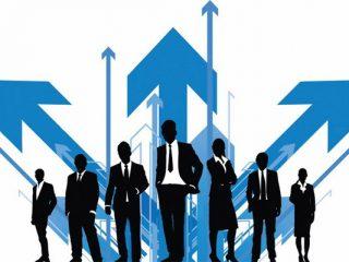 Quy luật để thành công trong kinh doanh