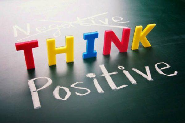 Bạn có là người suy nghĩ tích cực