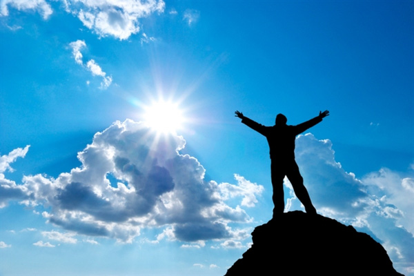7 triết lý kinh doanh làm thay đổi cuộc đời bạn