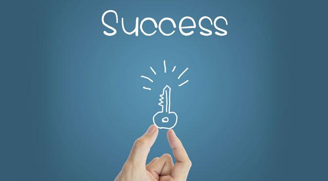 Bài học 6 đừng-2 phải-4 nên để thành công