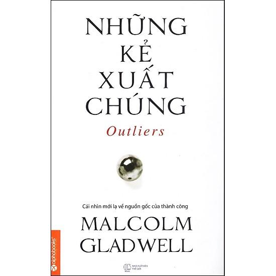 Những cuốn sách hay về thành công