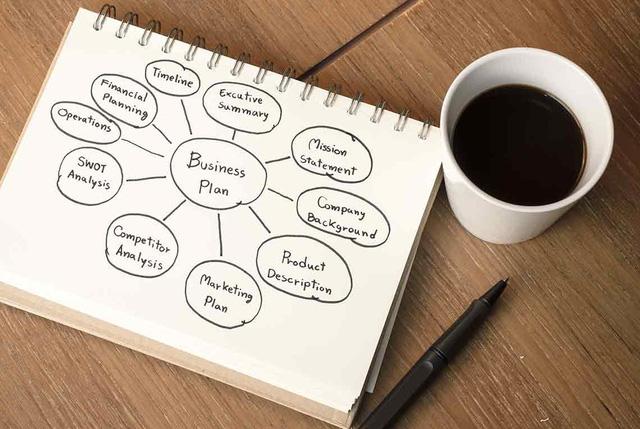 5 công thức hoàn thành mục tiêu và không bao giờ trì hoãn
