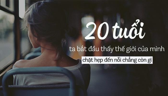 tuoi-20