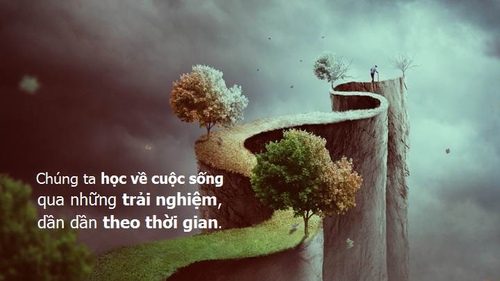 bai-hoc-cuoc-song