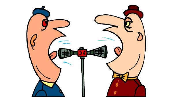 Chỉ trích và tranh luận