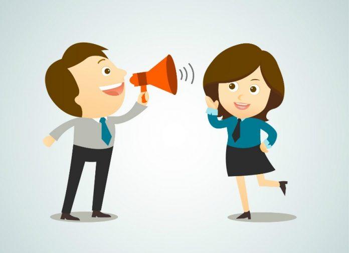 5 cách làm chủ giao tiếp mà bạn cần biết